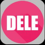 【試験】DELE A1/A2聴解・文法オンライン講座 第二課